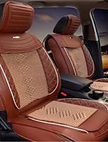 зима двойного назначения двойного назначения сменный валик автомобиля четыре сезона вообще кожа плюша