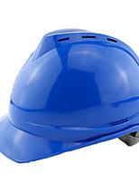 классический V-образный шлем HDPE