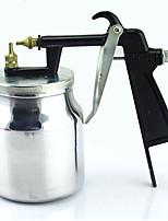 pq - 1 de pulverización neumática pistola de pintura pistola