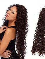 La Havane Tresses Twist Extensions de cheveux 18inch ,wholesale contact whatsApp+8618737194292 Kanekalon 20 Brin 100 gramme Braids Hair