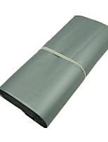 утолщенной экспресс-мешок (серебро 38 * 51см)
