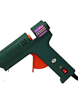 BS778-80W Switch  Hot Melt Glue Gun