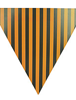 1PC Pennant Hanging Flags For Halloween Costume Party
