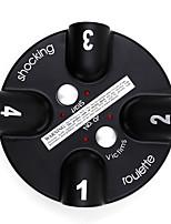 Console de jeux-Sans fil-H30351