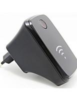 continuar a implementar o sinal wi-fi no sinal sem fio amplificadores repetidor de roteamento de repetidora ap 300 m relé