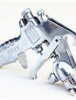 pistola de pintura de alta pressão r101