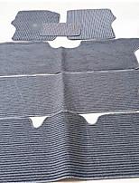 лен ковер донг лин народная мудрость v3m3m5 специальные автомобильные коврики