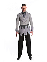 Male Count Dracula Halloween Clothing Exports Europe