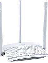 rápida fwr310 atualizar router fw315r parede rei amplificação de sinal wireless