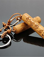 zaomian кольцо для ключей молнии брелок автомобиля кулон