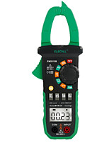 EM2015B Clamp Multimeter