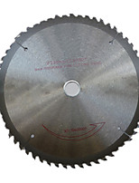 Professional Carbide Wood Saw Blade(4 * 30T)