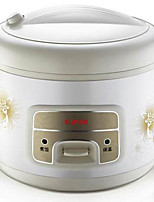 SUPOR Проводной Others Student Mini Rice Cooker,Kitchen Household Electric Rice Cooker Кот