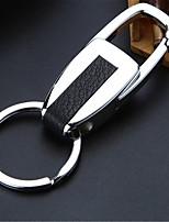 автомобиля ключевые кольца мужской талии висит брелок автомобиля блокировка брелок