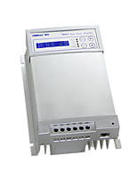 MUSE-4015LNS Solar Charge Controller