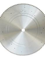 отрезные диски для штрафа - вырезать карбид вольфрама для алюминиевых профилей
