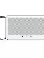 DOSS Cloud Fox 2 Outdoor WIFI Speaker Mini Super Bass Boombox Wireless Stereo Sound Box Support FM stock