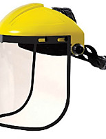 Gas Masks Headgear Anti - Chemical Splash Anti - Shock