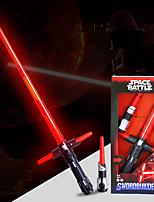 Star Wars Red Devils Darth Vader Laser Sword
