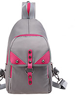 Women Others Casual / Outdoor Backpack / Sling Shoulder Bags