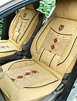Car Seat Four Seasons Universal High-End All-Inclusive Car Seat Cushion Cover
