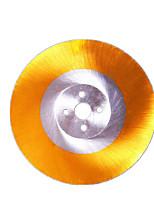 Fräsen Klinge Super ein Sägeblatt Klinge aus rostfreiem Stahl