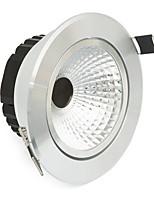LED Downlight Shell