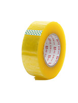 (Note Size 18000cm * 4.5cm *) Sealing Tape