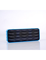 Water Cube Y9 Wireless Bluetooth Speakers Mini Stereo Subwoofer Card Speakers