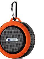 tragbaren drahtlosen Bluetooth-Audio-wasserdichten Outdoor-Car-Audio
