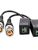 Cables Para Seguridad sistemas