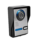 700 Line Visual Intercom Doorbell One To One