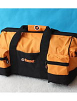 Unisex Oxford Cloth Casual / Outdoor / Professioanl Use Travel Bag