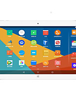Teclast Tbook 16 Pro Android 5.1 / Windows 10 Tablette RAM 4Go ROM 64Go 11.6 pouces 1920*1080 Quad Core