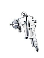 Paint Guns Pneumatic Tools