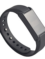 Smart Bracelet IP65 Water Resistant Trackers Sports Watch Wristband