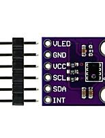 ap3216 цифровой модуль внешнего освещения датчик для Arduino