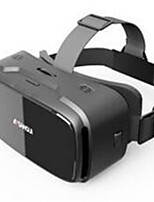 V1 VR Box Glasses 3D Mobile Phone Virtual Reality