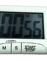 Electronic Kitchen Timer Countdown Timer
