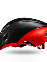 Others Unisex Mountain / Road / Half Shell Bike helmet 15 Vents Cycling Cycling / Mountain Cycling / Road Cycling / Recreational Cycling