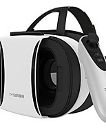 Vr Storm 4s Glasses Virtual Reality 3D Glasses Wearing Thousands Of Magic Magic Mirror Game Helmet iOs