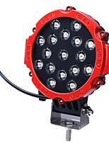 STS Проводной Others LED charging folding eye lamp черный увядает