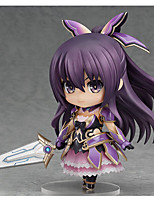 Date A Live Tohka Yatogami PVC 23cm Anime Action Figures Model Toys Doll Toy