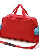 Women Nylon Casual Outdoor Travel Bag
