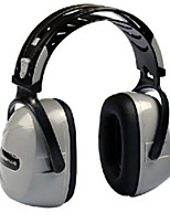 earmuffs d'isolation acoustique