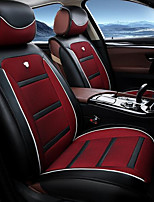 все новых ГМ автомобиль подушки сиденья автомобиля подушки четыре высококачественных износостойких автомобильной продукции