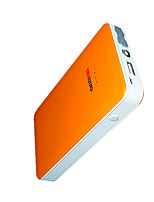 Caross-X5 Lightweight Emergency Power Supply (Color Orange)