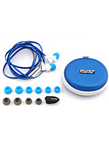 AWEI ES-700i Super Bass HIFI Music in-ear earphone With Mic
