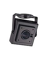 Микро камера M-JPEG Микро Основной