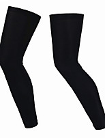 Sun Protection Leg Set (BC319 M Code)